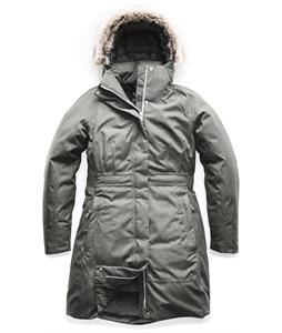 The North Face Arctic Parka II Jacket