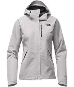 The North Face Dryzzle Rain Jacket