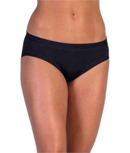 Exofficio Give-N-Go Sport Mesh Bikini Brief Underwear