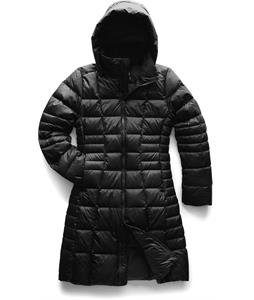 The North Face Metropolis Down Parka II Jacket