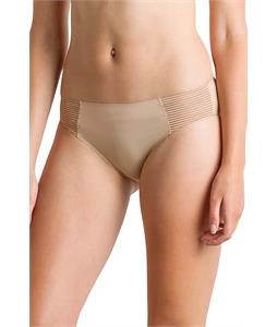 Exofficio Modern Travel Bikini Underwear
