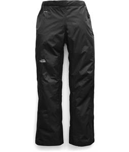 The North Face Venture 2 Half-Zip Rain Pants
