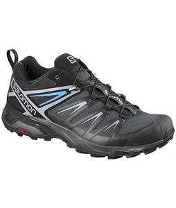 Salomon x Ultra 3 GTX Hiking Shoes