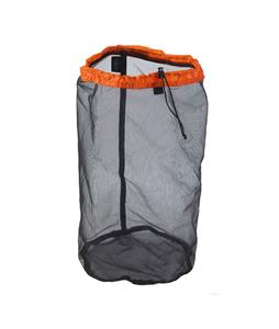Sea To Summit Ultra-Mesh Small Stuff Sack