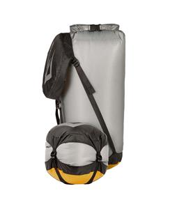 Sea To Summit Ultra-Sil Compression Dry Sack - M - 14L