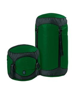 Sea To Summit Ultra-Sil Compression Sack- L