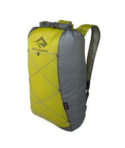 Sea To Summit Ultra-Sil Dry Backpack