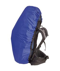 Sea To Summit Ultra-Sil Large Backpack Cover