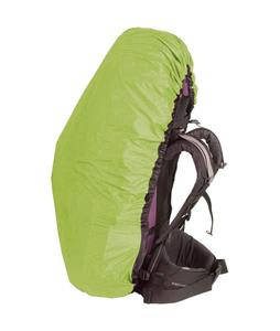 Sea To Summit Ultra-Sil Medium Backpack Cover
