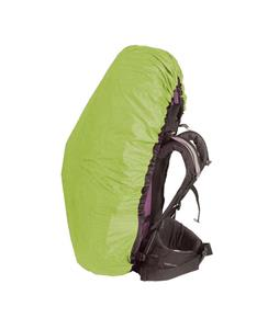Sea To Summit Ultra-Sil X-Small Backpack Cover