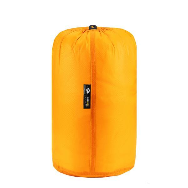 438e970ef Sea To Summit Ultra-Sil Stuff Sack XX-Large Travel Bag 2019