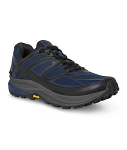 Topo Athletic Ultraventure Shoes