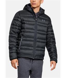 Under Armour Armour Down Hooded Jacket