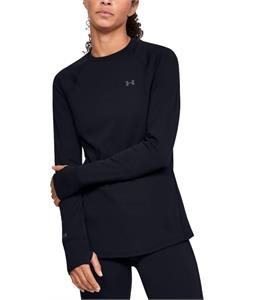Under Armour Base Crew 2.0 Baselayer Top