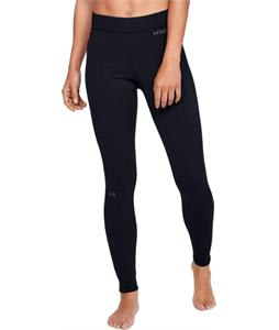 Under Armour Base Legging 2.0 Baselayer Bottom