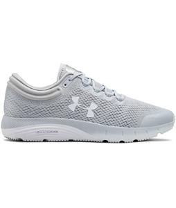 Under Armour Charged Bandit 5 Running Shoes