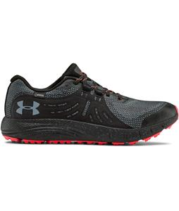 Under Armour Charged Bandit Trail Gore-Tex Trail Running Shoes