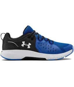 Under Armour Charged Commit TR 2 Running Shoes