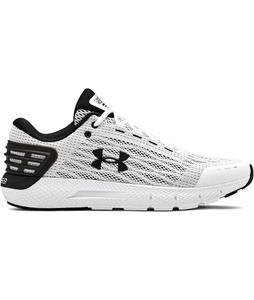 Under Armour Charged Rogue Running Shoes
