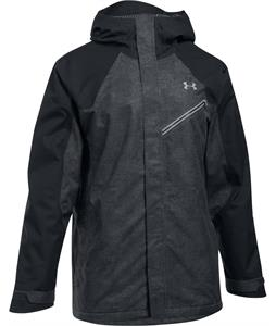 Under Armour ColdGear Infared Powerline Shell Snowboard Jacket