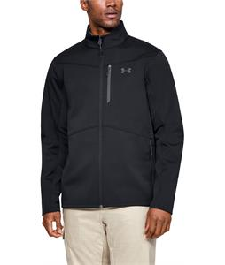 Under Armour ColdGear Infrared Shield Jacket