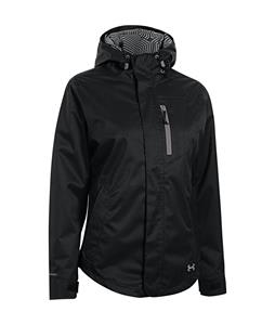 Under Armour Coldgear Infrared Sienna 3-in-1 Snowboard Jacket
