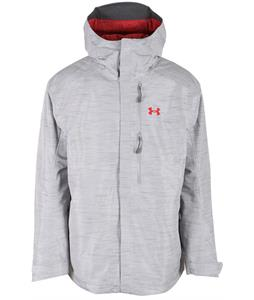 Under Armour ColdGear Infrared Timbr Snowboard Jacket