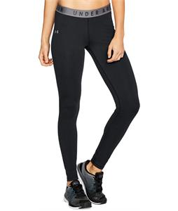 Under Armour Favorite Leggings