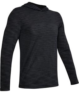 Under Armour Fish Hunter Seamless Hoodie