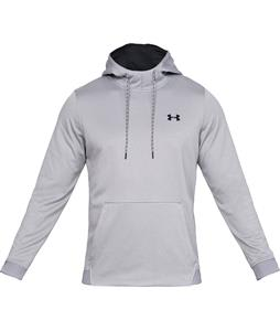 Under Armour Fleece PO Hoodie