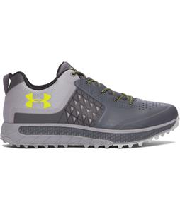 Under Armour Horizon RTR Hiking Shoes