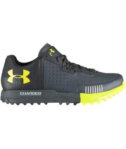 Under Armour Horizon RTT Hiking Shoes
