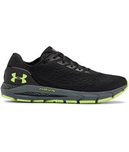 Under Armour Hovr Sonic 3 Running Shoes