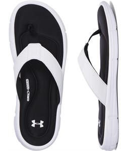 Under Armour Ignite II T Sandals