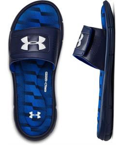 Under Armour Ignite Stagger V SL Mens Sandals