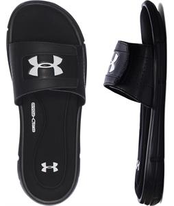 Under Armour Ignite V SL Sandals