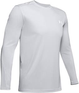 Under Armour ISO-Chill Shore Break L/S Shirt