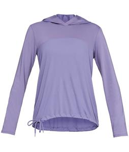 Under Armour IsoChill Fusion Hoodie