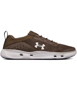 Under Armour Kilchis Shoes