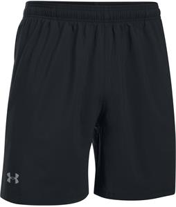 Under Armour Launch 7in Shorts