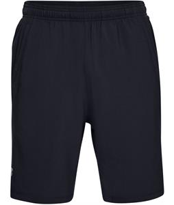 Under Armour Launch SW 9in Shorts