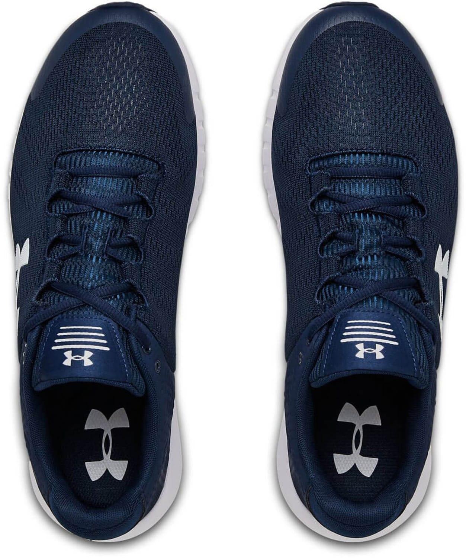 A fondo Temprano Señora  Under Armour Micro G Pursuit BP Running Shoes