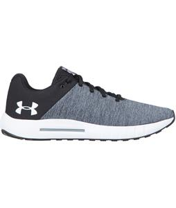 Under Armour Micro G Pursuit Twist Mens Shoes