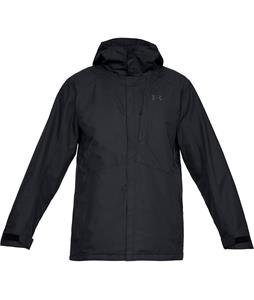 Under Armour Navigate Insulated Snowboard Jacket