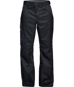 Under Armour Navigate Insulated Snowboard Pants
