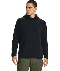 Under Armour OffGrid Hoodie