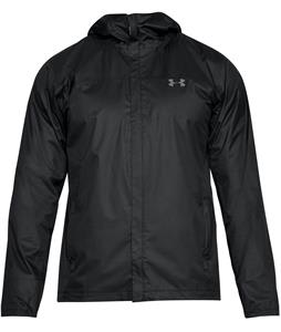 Under Armour Overlook Rain Jacket