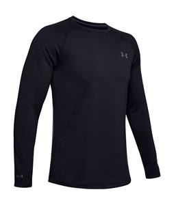 Under Armour Packaged Base 4.0 Crew Baselayer Top