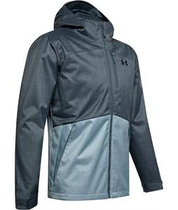 Under Armour Porter 3-in-1 Snowboard Jacket