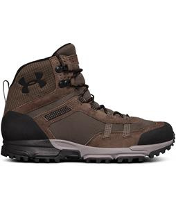 Under Armour Post Canyon Mid Hiking Boots